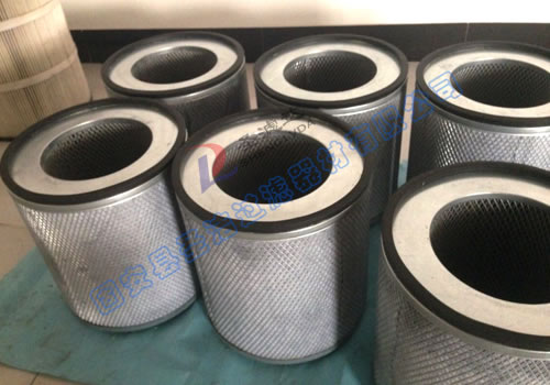 Activated carbon filter el...